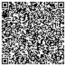 QR-визитка